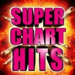 The Louder Than War Guide To Having A Chart Hit