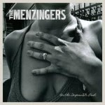 The Menzingers 'On The Impossible Past' – album review