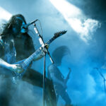 Inferno Festival, Oslo, Easter 2012 – live review