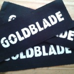 Goldblade patch