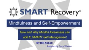mindfulness-and-selfempowerment-with-smart-recovery-1-638