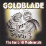 Goldblade-the-terror-of-modern-life_1369412722