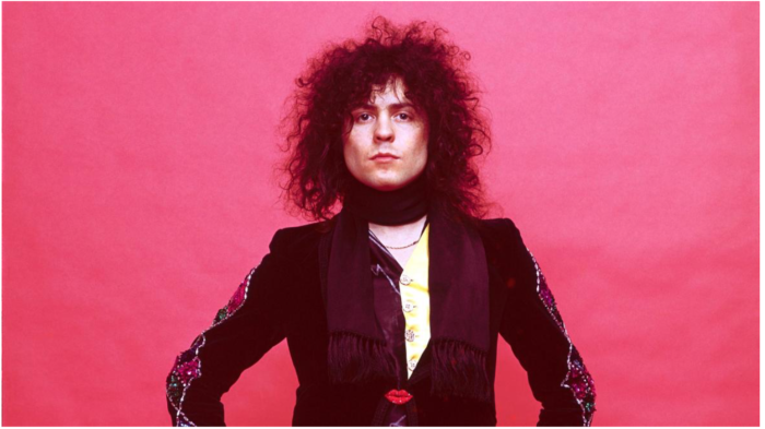 Marc Bolan : An Appreciation Of One Of The Greats and news of new tribute album