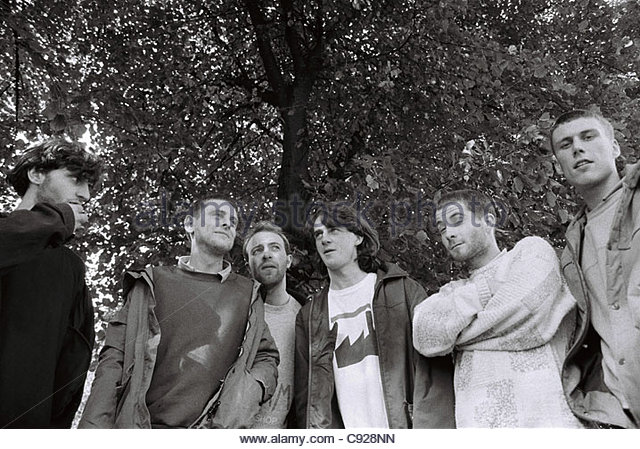 happy-mondays-photographed-in-london-1987-c928nn
