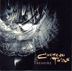 CocteauTwins_Treasure_cd_1