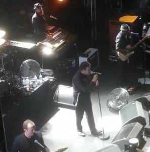 The Specials: Leeds O2 Academy – live review