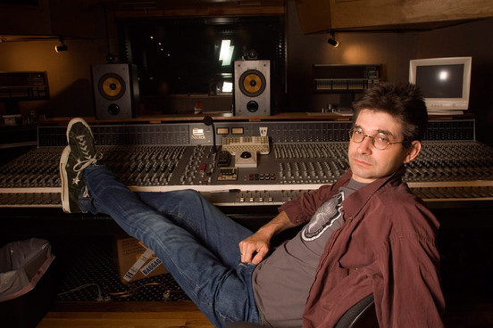 Steve Albini In Depth Interview Louder Than War Watermelon Wallpaper Rainbow Find Free HD for Desktop [freshlhys.tk]