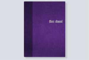 00-book-cover