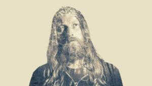 Argonauta records in Italy release another genius