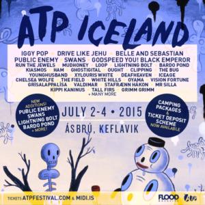 ATPIceland2015_SQ.114415