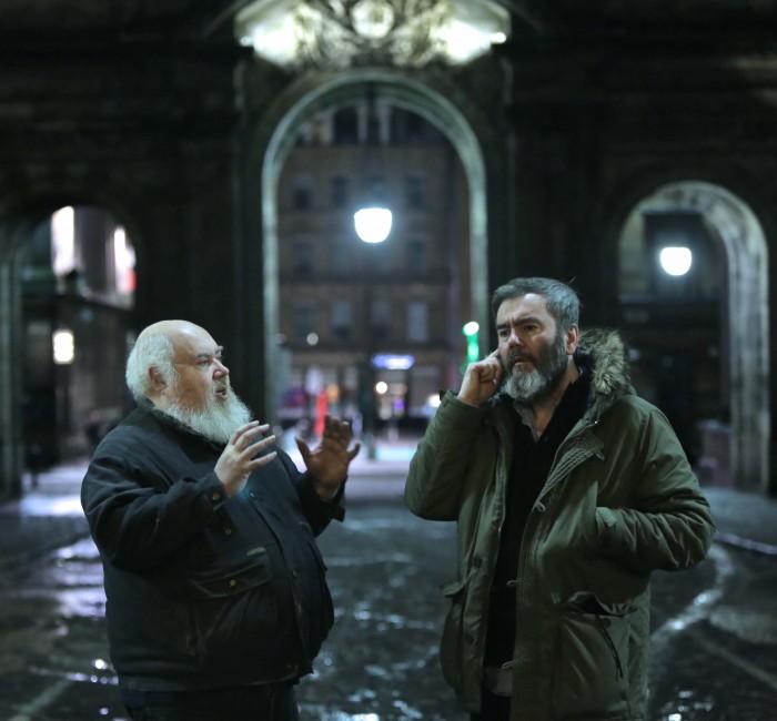 Bill Wells & Aidan Moffat 2015-3 web