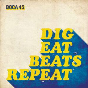 Boca_45_LP-720x720