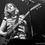 Carrie Brownstein Sleater-Kinney