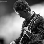 Noel Gallagher's High Flying Birds: Capital FM Arena, Nottingham – live review w/ full photo gallery