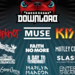 Download_Festival_20151