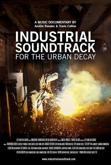 Industrial Music