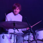 Kiran Leonard: Cumberland Arms, Newcastle – live review