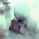 MUMDANCE-COVER-FINAL