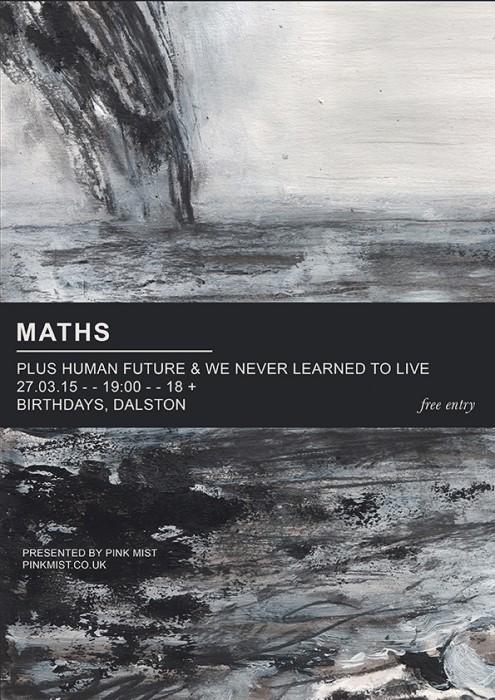 Maths---PM---web