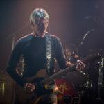 Paul Weller: Cambridge Corn Exchange, Cambridge – photo review | new album and winter tour details
