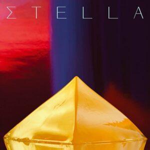 Stella - Stella