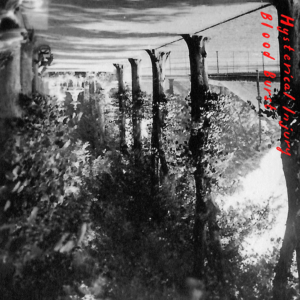 blood_burst_booklet-cover