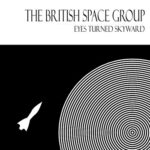 british space group