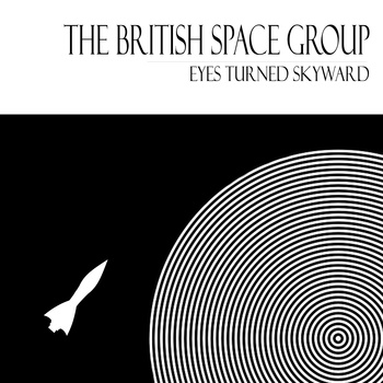 british space group