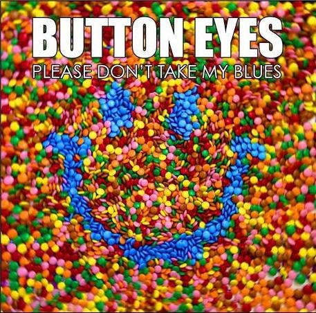 buttoneyes