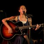 Kim Churchill | Che Aimee Dorval: London Borderline | Bristol Exchange – live and photo review
