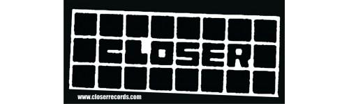 closer-records