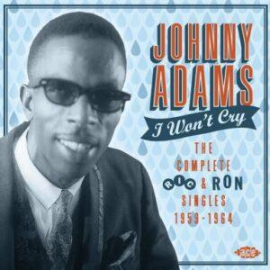 johnny-adams-low_383_383