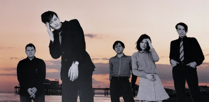 Pulp Countdown To Record Store Day
