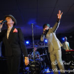The Selecter: The Lemon Tree, Aberdeen – live review & photo gallery