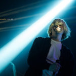 The Charlatans: Albert Hall, Manchester – live and photo review part two