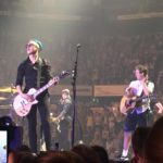 McBusted: Nottingham – live review