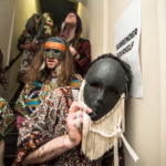 Goat: Red Bull Music Academy UK Tour, Circomedia, Bristol – live review