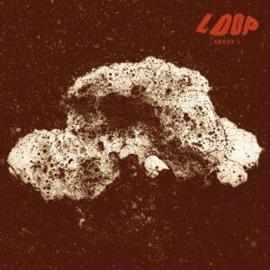 ATPREP07-Loop-Array1-COVER1500x1500