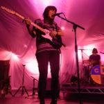 Courtney Barnett: Newcastle University – live review