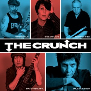 Crunch-2-300x300