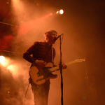 Drenge | PINS: Sage, Gateshead – live review
