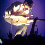 Circa Waves: Rescue Rooms, Nottingham – live review