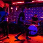 Turbo Fruits: Brooklyn, NY – live review
