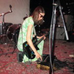 Colleen Green: Brooklyn, NY – live review