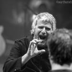 John Bramwell - I Am Kloot