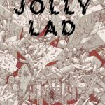 Jolly_Lad_cover_web