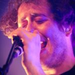 The Wombats: Academy, Birmingham – live review