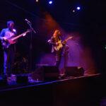 Matthew E White: Sage, Gateshead – live review