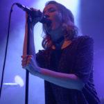 Drenge   PINS: Sage, Gateshead – live review