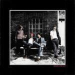 Palma Violets 3 Album
